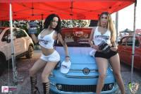20 patras motor show 2017