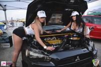 22 patras motor show 2017