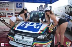 24 patras motor show 2017
