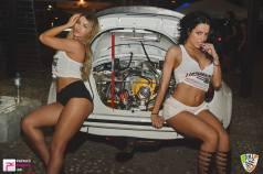 26 patras motor show 2017