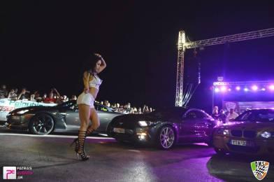 29 patras motor show 2017