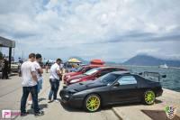 30 patras motor show 2017