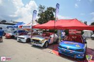 32 patras motor show 2017