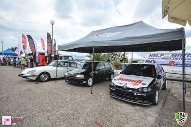 33 patras motor show 2017
