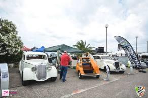 34 patras motor show 2017