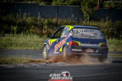 35 auto cross x battles