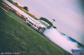leontis_4os giros drift