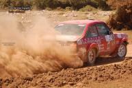 01 3os agonas Timed Rally Challenge 2017