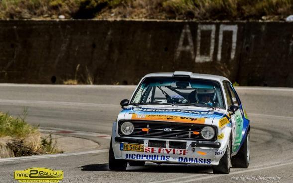 01 anavasi platani-pititsa racing moments
