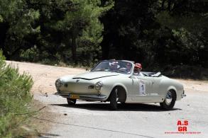01 olimpiako rally classic microcars 2 iouliou