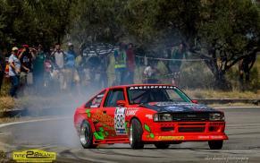 02 anavasi platani-pititsa racing moments