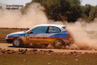 03 3os agonas Timed Rally Challenge 2017