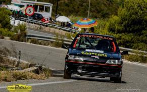 03 anavasi platani-pititsa racing moments