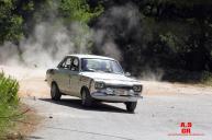 03 olimpiako rally classic microcars 2 iouliou