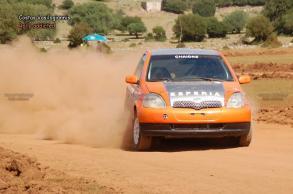 04 3os agonas Timed Rally Challenge 2017