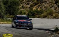 04 anavasi platani-pititsa racing moments