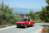 04 olimpiako rally classic microcars 2 iouliou