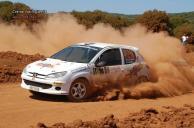 05 3os agonas Timed Rally Challenge 2017
