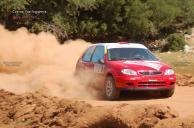 06 3os agonas Timed Rally Challenge 2017