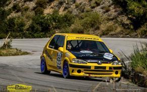 06 anavasi platani-pititsa racing moments