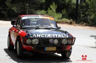 06 olimpiako rally classic microcars 2 iouliou
