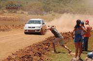 07 3os agonas Timed Rally Challenge 2017