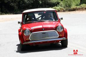 07 olimpiako rally classic microcars 2 iouliou