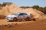 08 3os agonas Timed Rally Challenge 2017