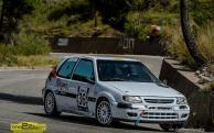 08 anavasi platani-pititsa racing moments