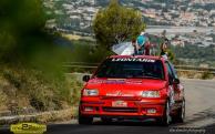 09 anavasi platani-pititsa racing moments