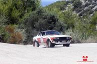 09 olimpiako rally classic microcars 2 iouliou