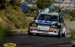 10 anavasi platani-pititsa racing moments