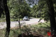 10 olimpiako rally classic microcars 2 iouliou