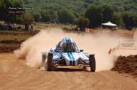 11 3os agonas Timed Rally Challenge 2017