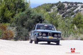 11 olimpiako rally classic microcars 2 iouliou