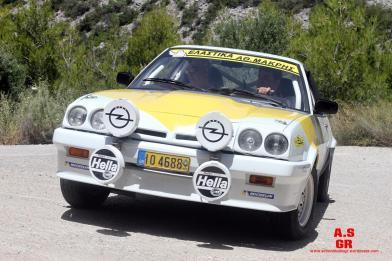 12 olimpiako rally classic microcars 2 iouliou