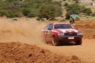 14 3os agonas Timed Rally Challenge 2017