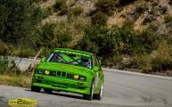 14 anavasi platani-pititsa racing moments