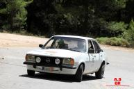 15 olimpiako rally classic microcars 2 iouliou