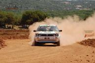16 3os agonas Timed Rally Challenge 2017