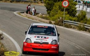 17 anavasi platani-pititsa racing moments