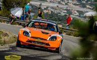 19 anavasi platani-pititsa racing moments