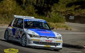 21 anavasi platani-pititsa racing moments