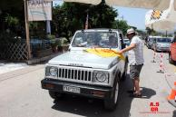 21 olimpiako rally classic microcars 2 iouliou