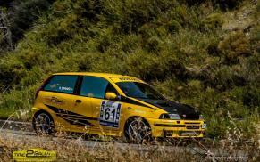 22 anavasi platani-pititsa racing moments