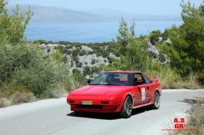 23 olimpiako rally classic microcars 2 iouliou