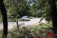 24 olimpiako rally classic microcars 2 iouliou