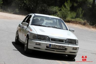 25 olimpiako rally classic microcars 2 iouliou