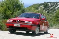 26 olimpiako rally classic microcars 2 iouliou