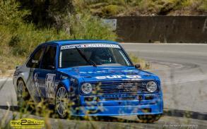 27 anavasi platani-pititsa racing moments